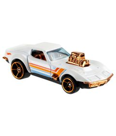 veiculo-hot-wheels-escala-1-64-pearl-e-chrome--68-corvette-gas-monkey-garage-mattel-GJW48_Frente