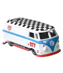 veiculo-hot-wheels-escala-1-64-boulevard-volkswagen-t1-panel-mattel-GJT68_Frente