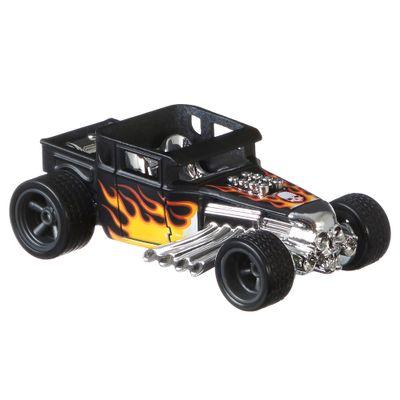 veiculo-hot-wheels-escala-1-64-boulevard-bone-shaker-mattel-GJT68_frente