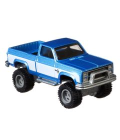 veiculo-hot-wheels-escala-1-64-boulevard--83-chevy-silverado-4x4-mattel-GJT68_Frente