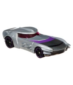veiculo-hot-wheels-escala-1-64-as-tartarugas-ninjas-shredder-mattel-GJH91_Frente