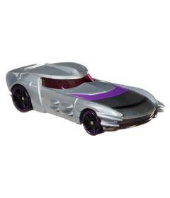 veiculo-hot-wheels-escala-1-64-as-tartarugas-ninjas-shredder-mattel-GJH91_Frente