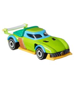 veiculo-hot-wheels-escala-1-64-as-tartarugas-ninjas-leonardo-mattel-GJH91_Frente