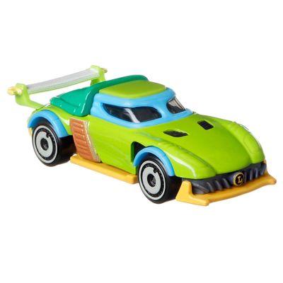 veiculo-hot-wheels-escala-1-64-as-tartarugas-ninjas-leonardo-mattel-GJH91_Frente