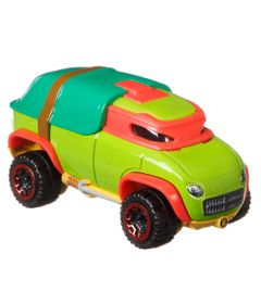 veiculo-hot-wheels-escala-1-64-as-tartarugas-ninjas-raphael-mattel-GJH91_Frente