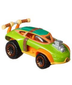 veiculo-hot-wheels-escala-1-64-as-tartarugas-ninjas-michelangelo-mattel-GJH91_Frente