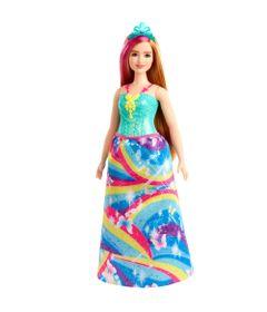boneca-barbie-barbie-dreamtopia-princesa-loira-vestido-arco-iris-mattel-GJK12_frente