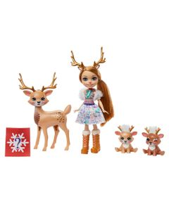 mini-boneca-articulada-e-pets-21-cm-enchantimals-familia-de-inverno-reindeer-mattel-GJX43_Frente