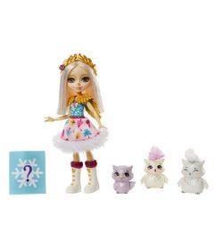 mini-boneca-articulada-e-pets-21-cm-enchantimals-familia-de-inverno-snowy-owl-mattel-GJX43_Frente