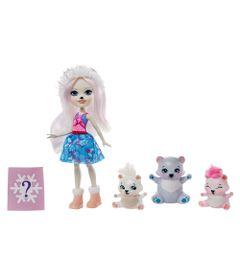 mini-boneca-articulada-e-pets-21-cm-enchantimals-familia-de-iverno-polar-bear-mattel-GJX43_Frente
