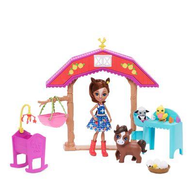 playset-e-mini-boneca-articulada-25-cm-enchantimals-aventuras-na-fazenda-mattel-GJX23_Frente