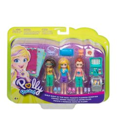 mini-bonecas-e-acessorios-polly-pocket-club-house-da-polly-festa-do-pijama-mattel-GMF82_Frente
