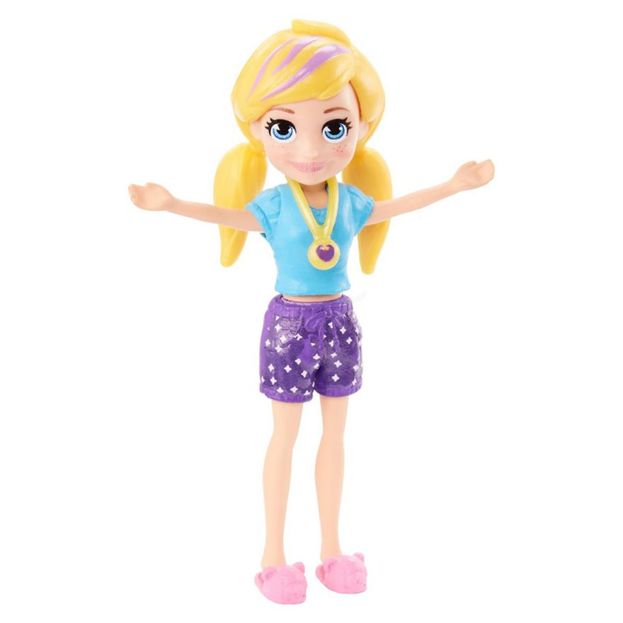 mini-bonecas-e-acessorios-polly-pocket-club-house-da-polly-festa-do-pijama-mattel-GMF82_Detalhe1