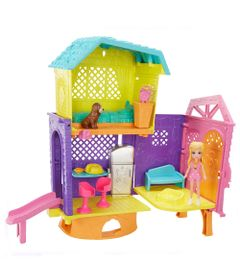 playset-e-mini-boneca-25-cm-polly-pocket-club-house-da-polly-espacos-secretos-mattel-GMF81_Frente