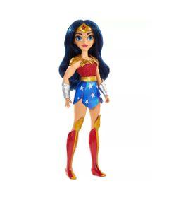 boneca-articulada-dc-comics-dc-super-heroes-girls-mulher-maravilha-mattel-GBY54_Frente