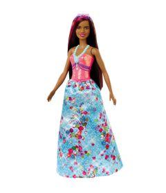 boneca-barbie-barbie-dreamtopia-princesa-morena-vestido-joias-mattel-GJK12_frente