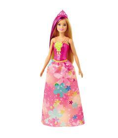 boneca-barbie-barbie-dreamtopia-princesa-loira-vestido-flores-mattel-GJK12_frente