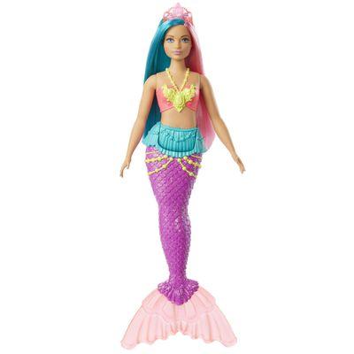boneca-barbie-barbie-dreamtopia-sereia-cabelo-rosa-e-azul-turquesa-mattel-GJK07_frente