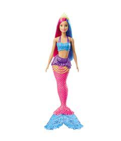 boneca-barbie-barbie-dreamtopia-sereia-cabelo-azul-e-rosa-mattel-GJK07_frente