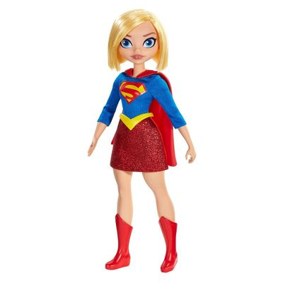 boneca-articulada-dc-comics-dc-super-heroes-girls-supergirl-mattel-GBY54_Frente