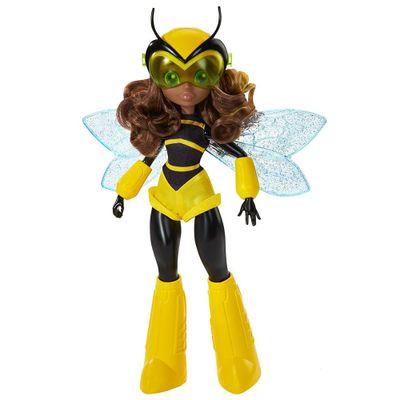 boneca-articulada-dc-comics-dc-super-heroes-girls-bumblebee-mattel-GBY54_Frente