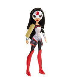 boneca-articulada-dc-comics-dc-super-heroes-girls-katana-mattel-GBY54_Frente