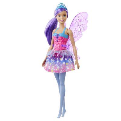 boneca-barbie-barbie-dreamtopia-fada-cabelo-roxo-mattel-GJJ98_frente