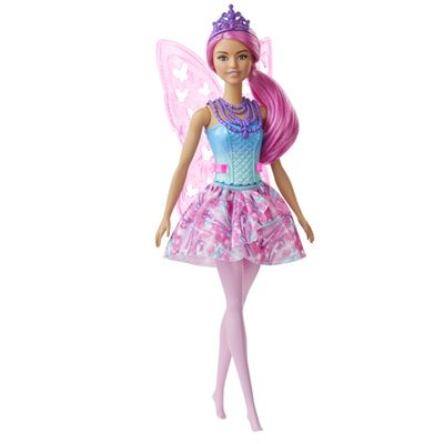 boneca-barbie-barbie-dreamtopia-fada-cabelo-lilas-mattel-GJJ98_frente