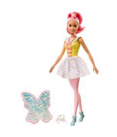 boneca-barbie-barbie-dreamtopia-fada-cabelo-rosa-mattel-GJJ98_frente