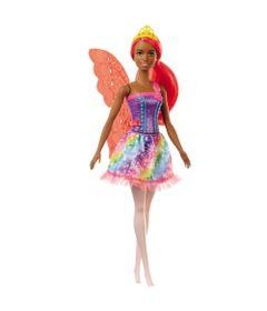 boneca-barbie-barbie-dreamtopia-fada-cabelo-ruivo-mattel-GJJ98_frente
