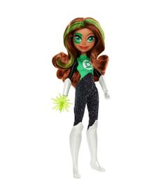 boneca-articulada-dc-comics-dc-super-heroes-girls-lanterna-verde-mattel-GBY54_Frente