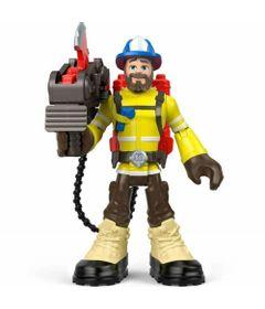figura-de-acao-e-veiculo-rescue-heroes-forrest-fogo-resgate-mattel-GFW34_frente