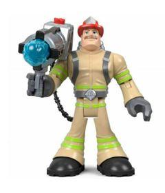 figura-de-acao-e-veiculo-rescue-heroes-billy-blazers-bombeiro-mattel-GFW34_frente