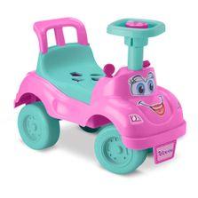 primeiros-passos-totokinha-meninas-rosa-e-verde-cardoso-0223_Frente