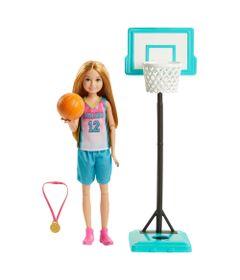 boneca-barbie-barbie-dreamhouse-adventures-stacie-jogadora-de-basquete-mattel-GHK34_Frente