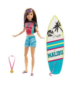 boneca-barbie-barbie-dreamhouse-adventures-skipper-surfista-mattel-GHK34_Frente