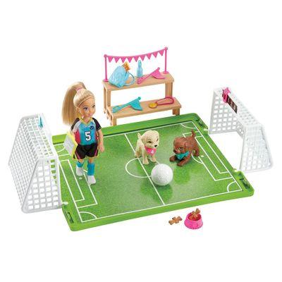 boneca-barbie-barbie-dreamhouse-adventures-chelsea-futebol-com-cachorrinhos-mattel-GHK37_Frente