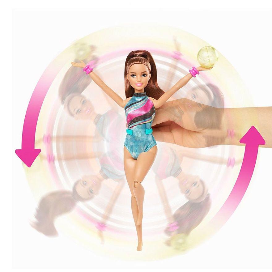 boneca-barbie-barbie-dreamhouse-adventures-teresa-ginasta-mattel-GHK24_Detalhe1