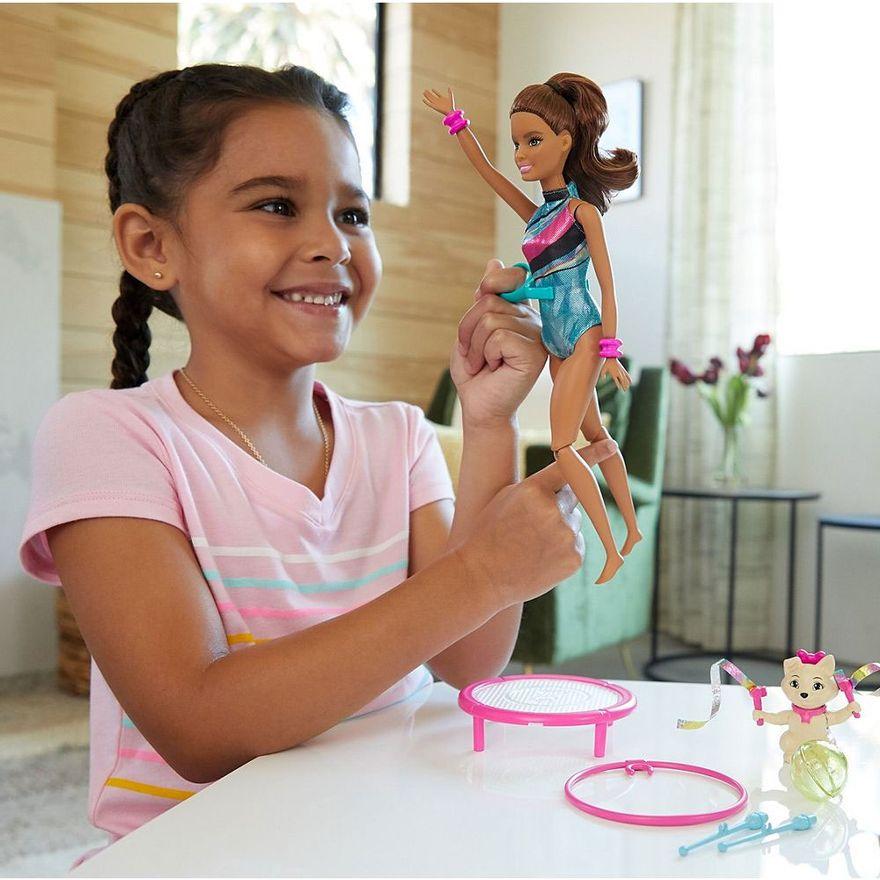 boneca-barbie-barbie-dreamhouse-adventures-teresa-ginasta-mattel-GHK24_Detalhe4