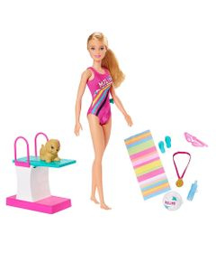 boneca-barbie-barbie-dreamhouse-adventures-barbie-nadadora-mattel-GHK23_Frente
