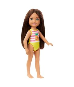 boneca-barbie-club-chelsea-praia-maio-abacaxi--mattel-GLN73_Frente