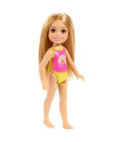 boneca-barbie-club-chelsea-praia-maio-concha-mattel-GLN73_Frente