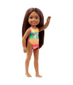 boneca-barbie-club-chelsea-praia-maio-picole-mattel-GLN73_Frente