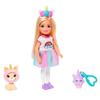 boneca-barbie-club-chelsea-festa-a-fantasia-unicornio-mattel-GHV69_Frente