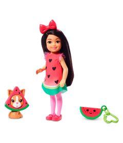 boneca-barbie-club-chelsea-festa-a-fantasia-melancia-mattel-GHV69_Frente