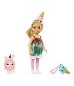 boneca-barbie-club-chelsea-festa-a-fantasia-sorvete-mattel-GHV69_Frente
