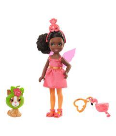 boneca-barbie-club-chelsea-festa-a-fantasia-flamingo-mattel-GHV69_Frente