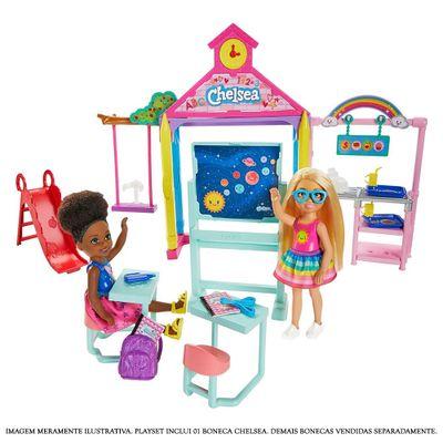 playset-e-boneca-barbie-club-chelsea-diversao-na-escola-mattel-GHV80_Frente
