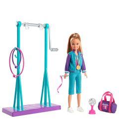 playset-e-boneca-barbie-stacie-ginasta-mattel-GBK59_Frente