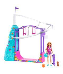 playset-e-boneca-barbie-stacie-esportes-radicais-mattel-GBK61_Frente
